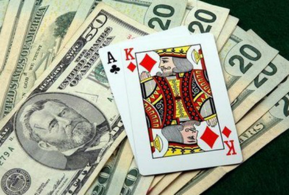 Interested in playing online cash games? We compare top online casinos to save you time and money. Find the best games at the best casinos.